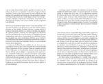 Hans-Faverey poesies préface extrait-page-002