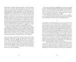 Hans-Faverey poesies préface extrait-page-003