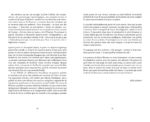 Hans-Faverey poesies préface extrait-page-005